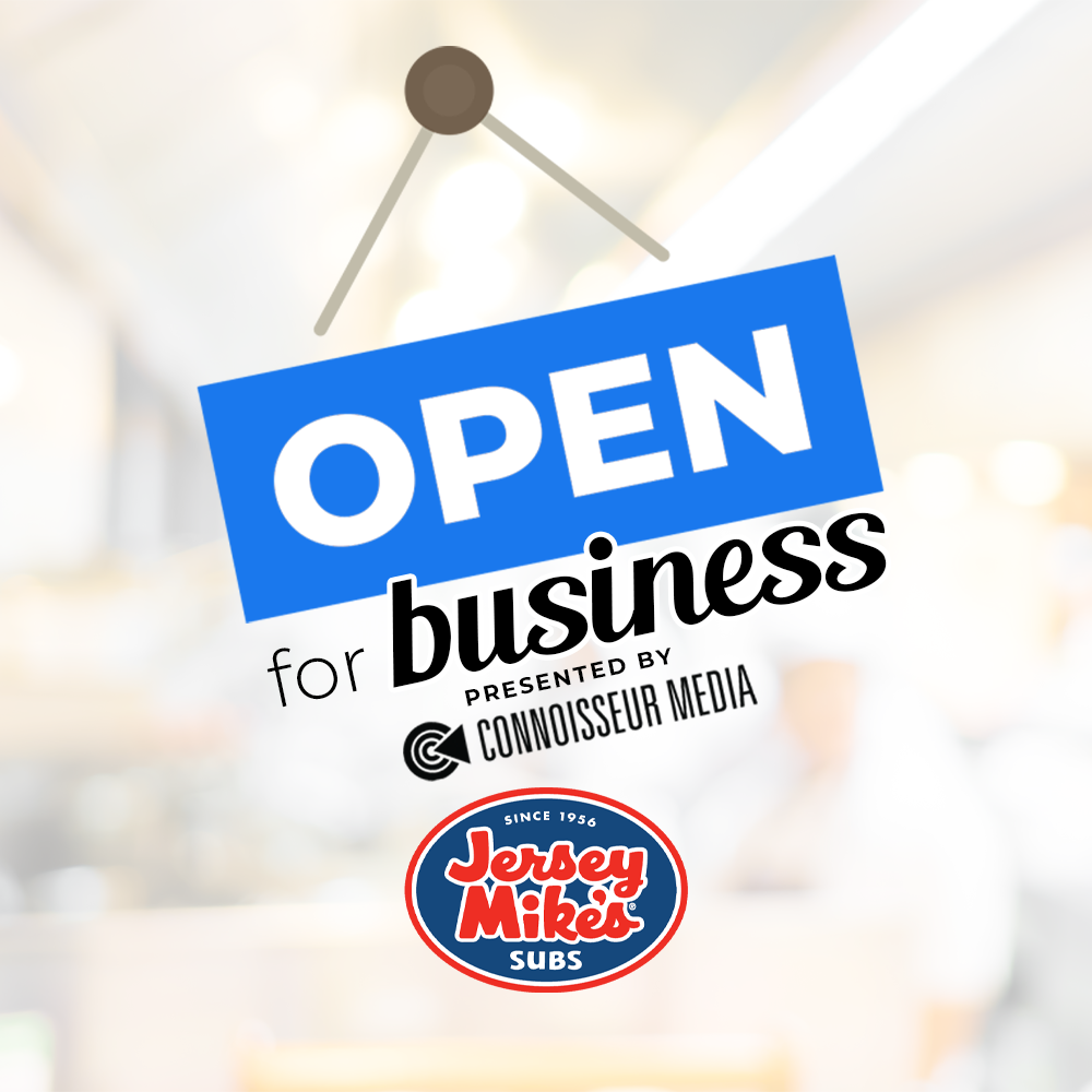 business_jerseymikes