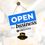 Open for Business: Sitting Duck Tavern