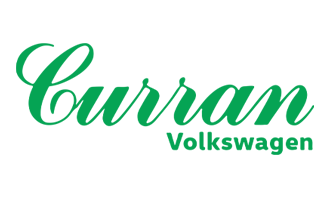 Curran Volkswagen