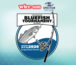 Spector Eye Care Greatest Bluefish Tournament on Earth