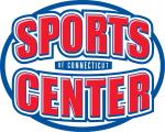Win a $50 Sports Center Gift Card