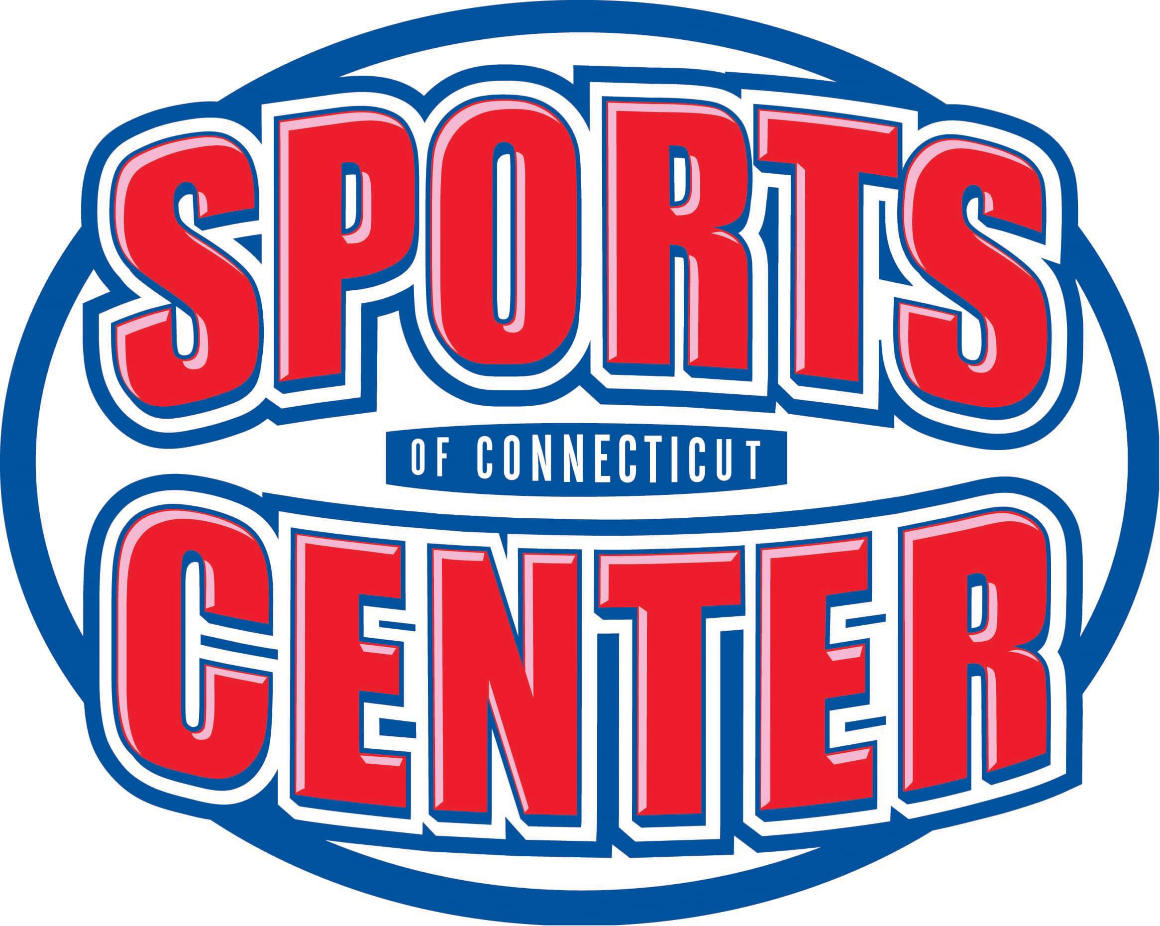 Win a $50 Sports Center Gift Card