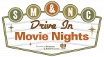 Stamford Museum & Nature Center Drive in Movie Nights