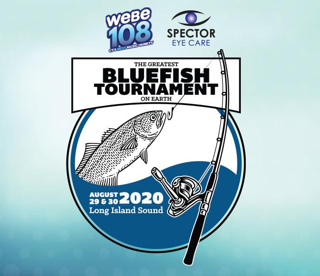 bluefish_651x562webe