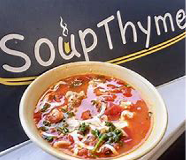soupthyme