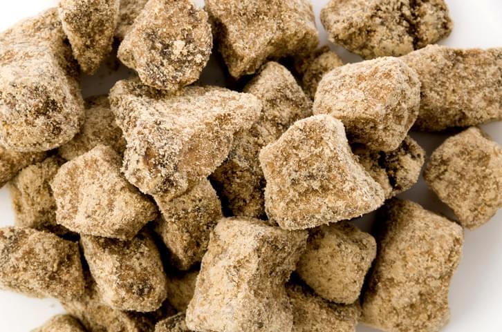 Morning Hack 11/5/2020 Soften Hard Brown Sugar!