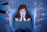 WEBE Wellness: Taking A Social Media Break