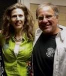 WEBE108 Storm N. Norman with Sophie B. Hawkins