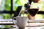 WEBE Wellness: The Bad Side Of Coffee