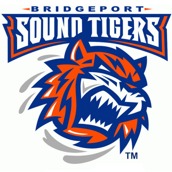 logo-bridgeport-sound-tigers-575x575.s600x600