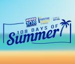 WEBE 108 Maritime Chevrolet in Fairfield 108 Days of Summer