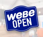 WEBE OPEN Brian from New England Hemp Farm in Westport!