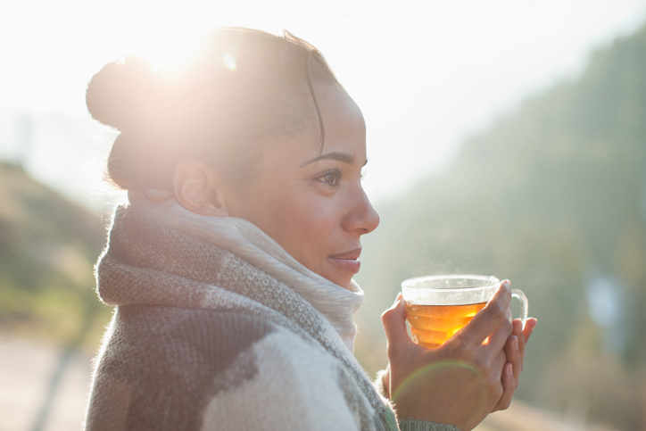 WEBE Wellness: The Best Beverage For Mental And Physical Health