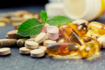 WEBE Wellness: Weight Loss Supplements Already In Your Pantry