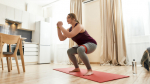 WEBE Wellness: How Long Until Exercise Becomes Routine?