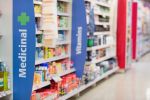 WEBE Wellness: What Pharmacists Recommend