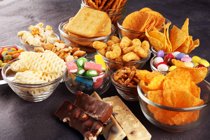 WEBE Wellness: Go Online To Eat Healthier