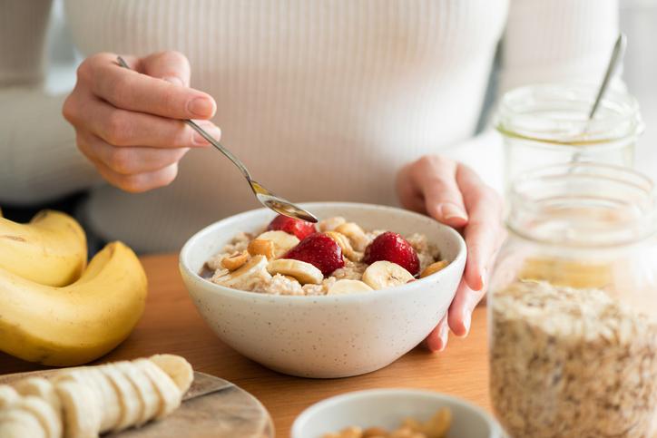 WEBE Wellness: Why You Shouldn't Skip Breakfast