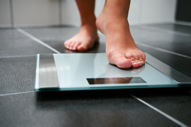 WEBE Wellness: The Sneaky Things That Cause Us To Gain Weight