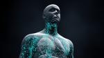 WEBE Wellness: Bad Immune System Habits