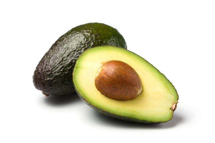 Morning Hack 8/11/2021 Viral Way To Cut An Avocado!