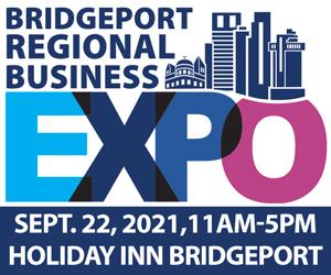 Bridgeport Regional Business Expo