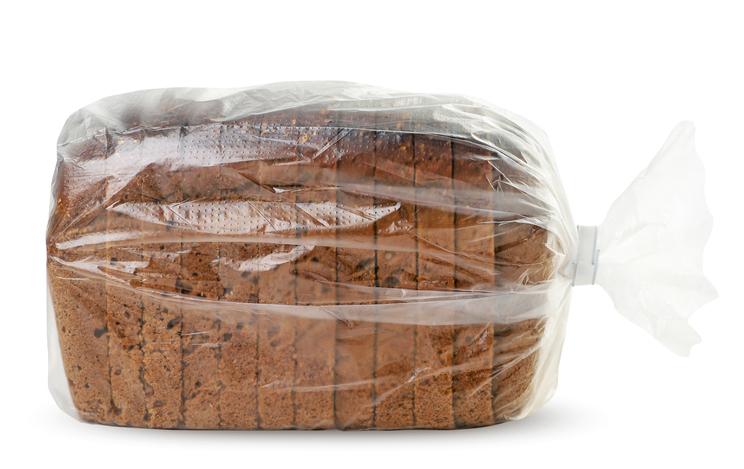 Morning Hack 9/23/2021 The Best Fresh Bread Hack Since Sliced Bread!