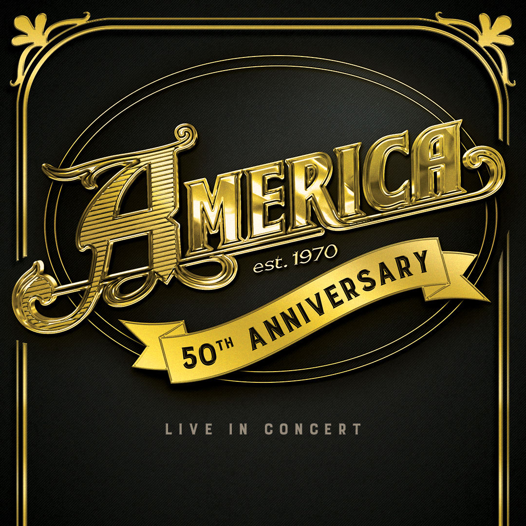 Win tickets to America