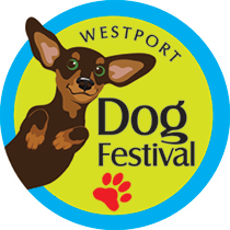 Win tickets to the Westport Dog Festival
