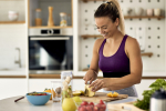 WEBE Wellness: The Best Breakfast For Your Brain