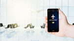 Morning Hack 10/1/2021 Airplane Mode Phone Hack! Non-Plane Use!