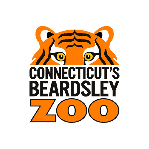 Win tickets to Connecticut's Beardsley Zoo