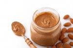 WEBE Wellness: Almond Butter Vs. Peanut Butter