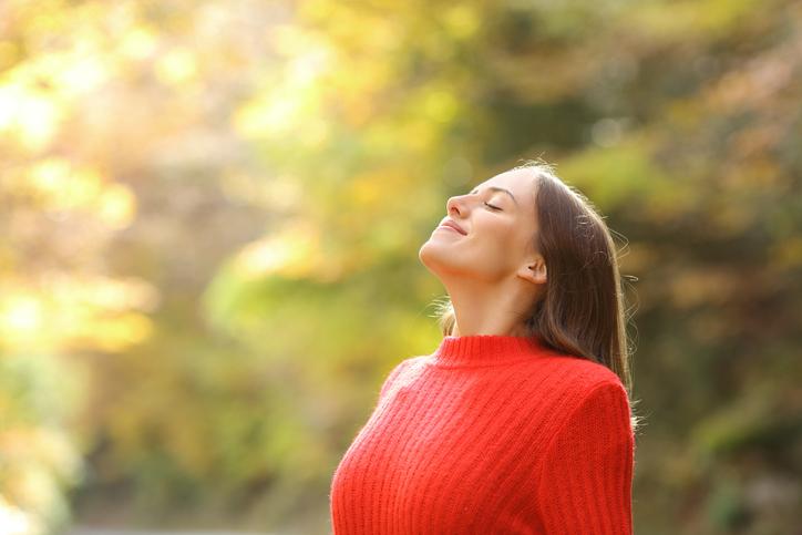 WEBE Wellness: The Art Of Slow Living