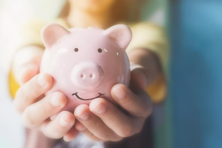 Connecticut Today with Paul Pacelli: Saving Money in the State