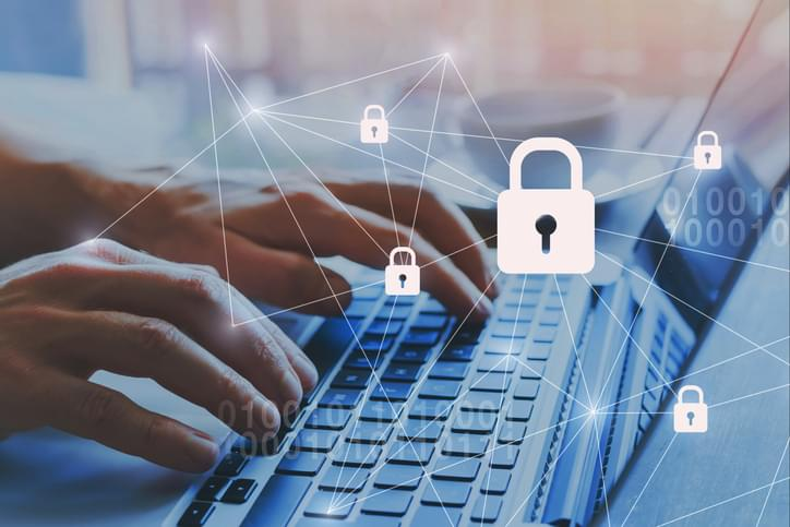 Connecticut Today with Paul Pacelli: Cyber Security and Marc Fitch