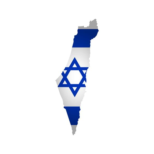 Connecticut Today with Paul Pacelli: Diving into Israel News
