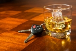 Tony & Melissa: Tackling Drunk Driving this Holiday