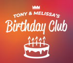 WICC600 Birthday Club