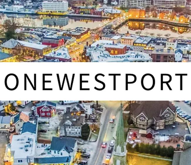 OneWestport