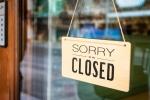 Tony & Melissa: Avoiding a state shutdown…