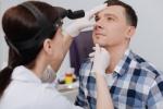 Tony & Melissa: Losing Sense of Smell from Covid-19