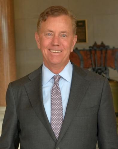 Tony & Melissa: The latest from Governor Lamont