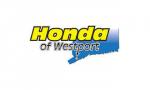 Honda of Westport