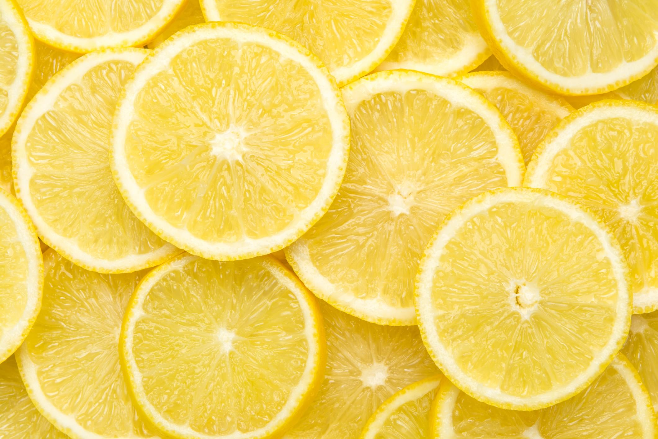 Cooking with Claud: Lemon Bars