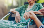 Melissa in the Morning: Investigating Elder Abuse