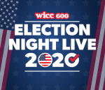 WICC 600 Election Night 2020