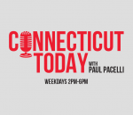 CT Today with Paul Pacelli