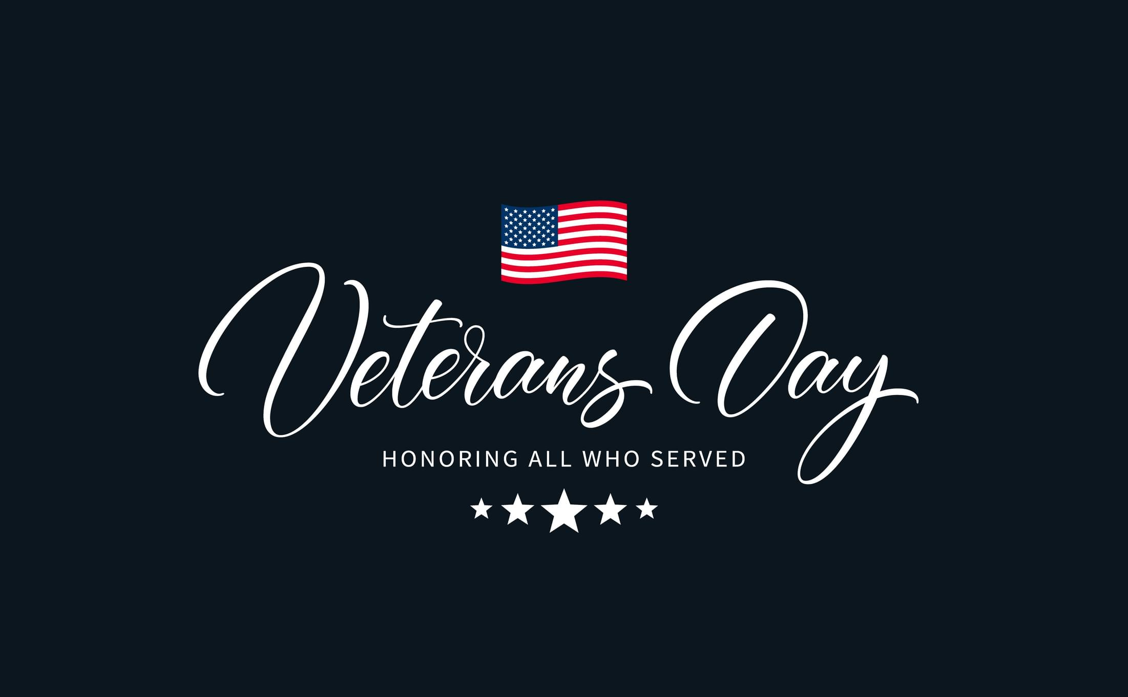 Melissa in the Morning: Honoring our Veterans