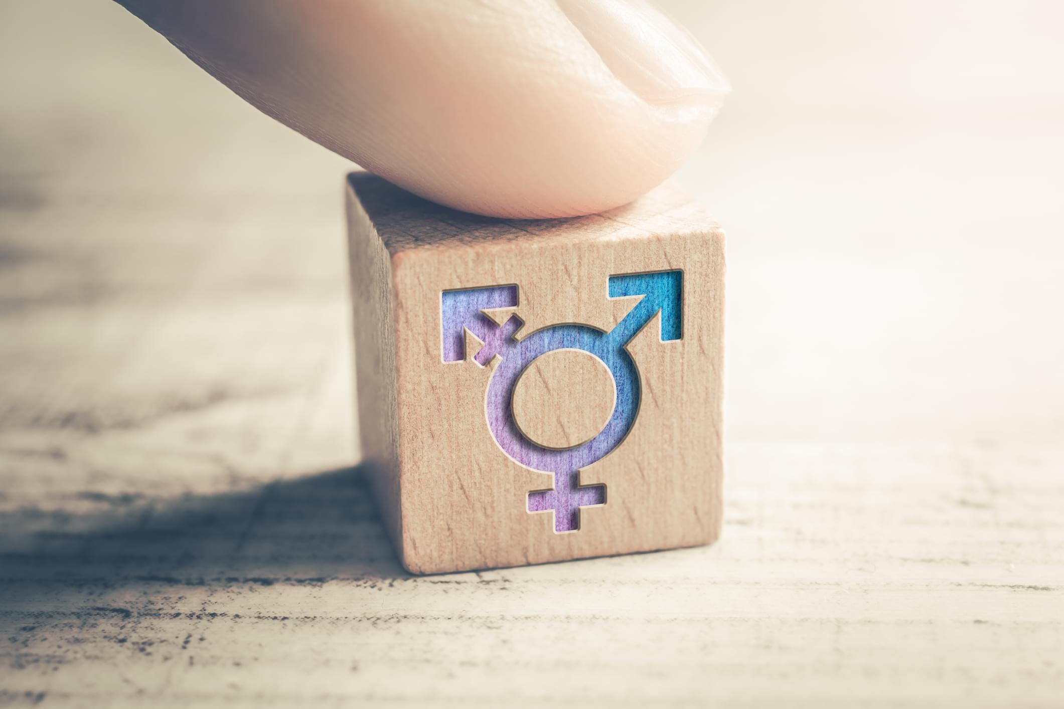 Melissa in the Morning: Transgender Athletes
